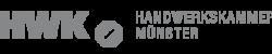 Kammer_Logo_1