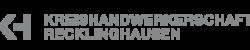 Kammer_Logo_4